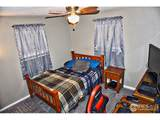 603 36th Ave Ct - Photo 10