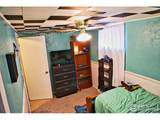 603 36th Ave Ct - Photo 12