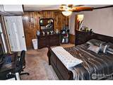 603 36th Ave Ct - Photo 16