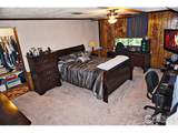 603 36th Ave Ct - Photo 17