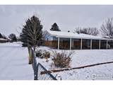 603 36th Ave Ct - Photo 18