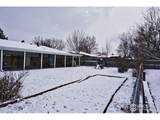 603 36th Ave Ct - Photo 19