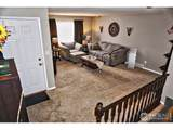 603 36th Ave Ct - Photo 2