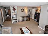 603 36th Ave Ct - Photo 4