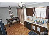 603 36th Ave Ct - Photo 6