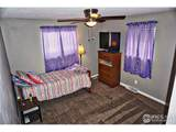 603 36th Ave Ct - Photo 8