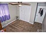 603 36th Ave Ct - Photo 9