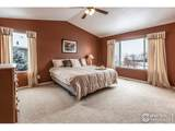 3895 Leopard St - Photo 13