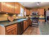 3895 Leopard St - Photo 2