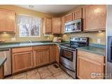 3895 Leopard St - Photo 3