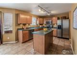 3895 Leopard St - Photo 4