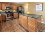 3895 Leopard St - Photo 5
