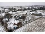 7943 Ute Rd - Photo 3