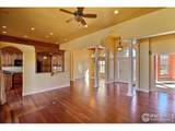 3409 66th Ave - Photo 10