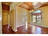 3409 66th Ave - Photo 14