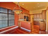 3409 66th Ave - Photo 17