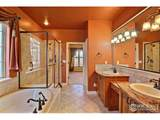 3409 66th Ave - Photo 22
