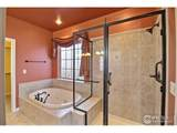 3409 66th Ave - Photo 23