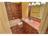 3409 66th Ave - Photo 35