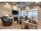 4545 Vinewood Way - Photo 4