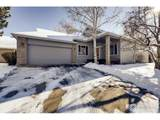 5017 Coventry Ct - Photo 1