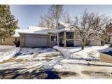 5017 Coventry Ct - Photo 2
