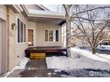 5017 Coventry Ct - Photo 3