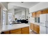 5017 Coventry Ct - Photo 7