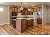 6975 Wiggins Ct - Photo 10