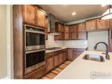 6975 Wiggins Ct - Photo 11