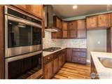 6975 Wiggins Ct - Photo 12