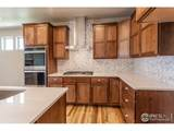 6975 Wiggins Ct - Photo 17