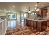 6975 Wiggins Ct - Photo 2