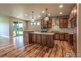 6975 Wiggins Ct - Photo 3