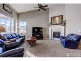 10398 Bluegrass St - Photo 10