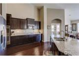10398 Bluegrass St - Photo 13