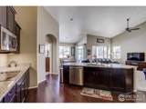10398 Bluegrass St - Photo 14