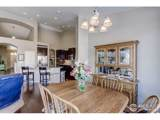10398 Bluegrass St - Photo 17