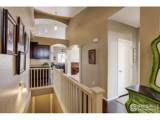 10398 Bluegrass St - Photo 2