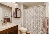 10398 Bluegrass St - Photo 29