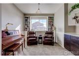 10398 Bluegrass St - Photo 6