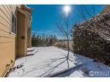 1353 Armstrong Dr - Photo 31