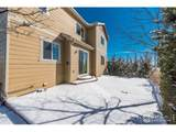 1353 Armstrong Dr - Photo 32