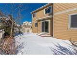 1353 Armstrong Dr - Photo 33