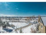 1353 Armstrong Dr - Photo 37