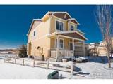 1353 Armstrong Dr - Photo 4