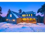 447 Crescent Lake Rd - Photo 1