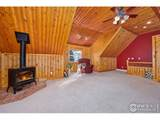 447 Crescent Lake Rd - Photo 29