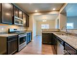 1863 Castle Hill Dr - Photo 13