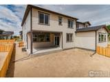 1109 Saipan Ct - Photo 27